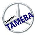 Talleres Tameba Coruña